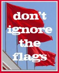 red-flags